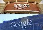 amazon-google-david-foster