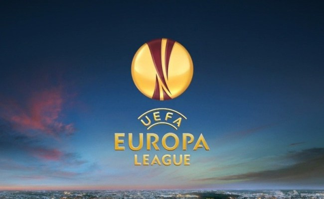 Datei Uefa Europa League Stenhammarpark Nu Wikipedia