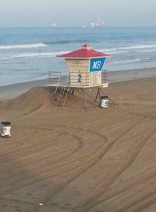 Huntington Beach Condos on the Sand