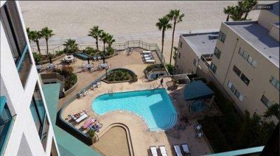 1310 Ocean Long Beach CA 90802 | The Ocean Club