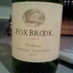 foxbrook