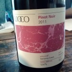 2011 Lioco Pinot Noir