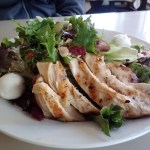 Excellent Chicken Salads