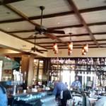 moorings bar