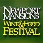 New Newport Logo