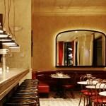 coquette diningbar