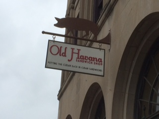 Review Of Taste Carolina Restaurant Tour And Restaurants Durham