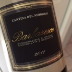 cantina barbaresco