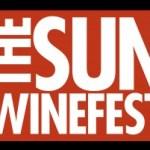 winefest_logo_nodate-300x201