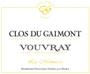 Clod du Gaimont Label