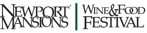 WF-logo-2016-(3)