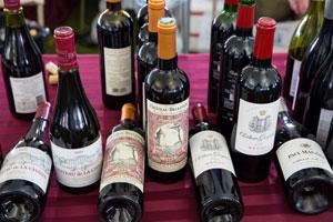 Festival Wine