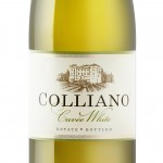 colliano_cuvee_white
