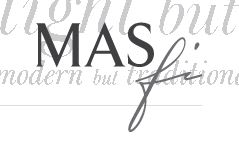 Mas Fi Logo