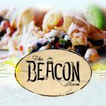 beacon-header1