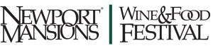 wf-logo-2016-(2)