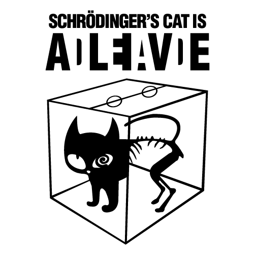 Schroedinger39s On Emaze