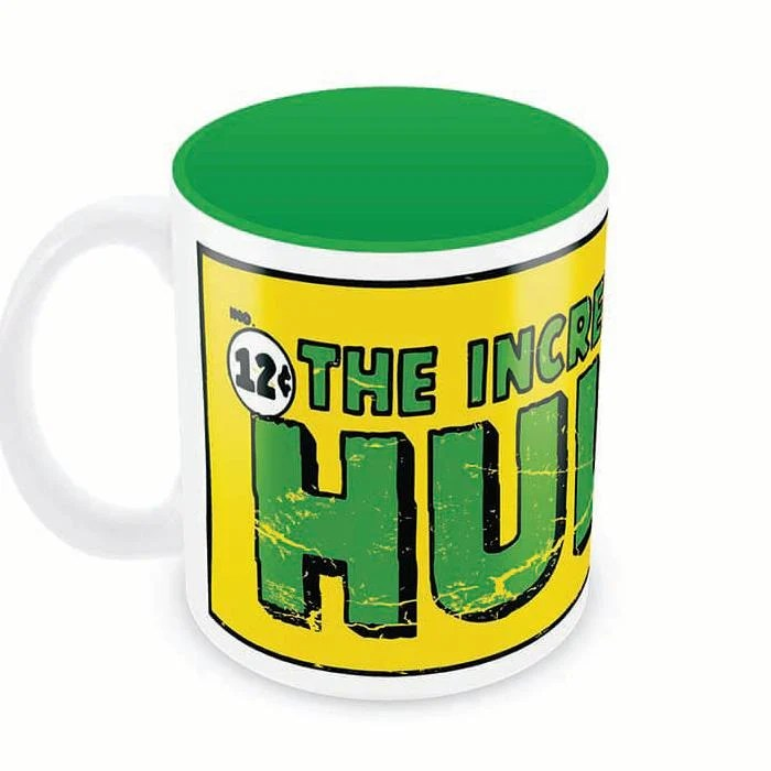 Gray Coffee Mug Hulk Official Hulk Coffee Mug Coffee Mugs Online Hulk Hogan Coffee Mug Hulk Coffee Mug furniture Hulk Coffee Mug