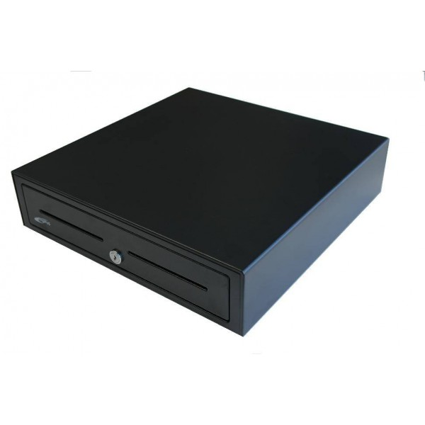 Point of Sales System Cash Drawer