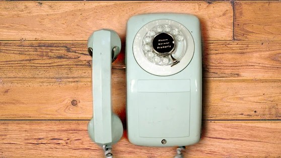 Telephone interview questions and answers reeduk