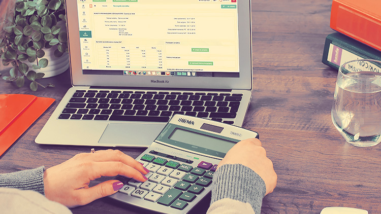 How to become an Actuary reeduk