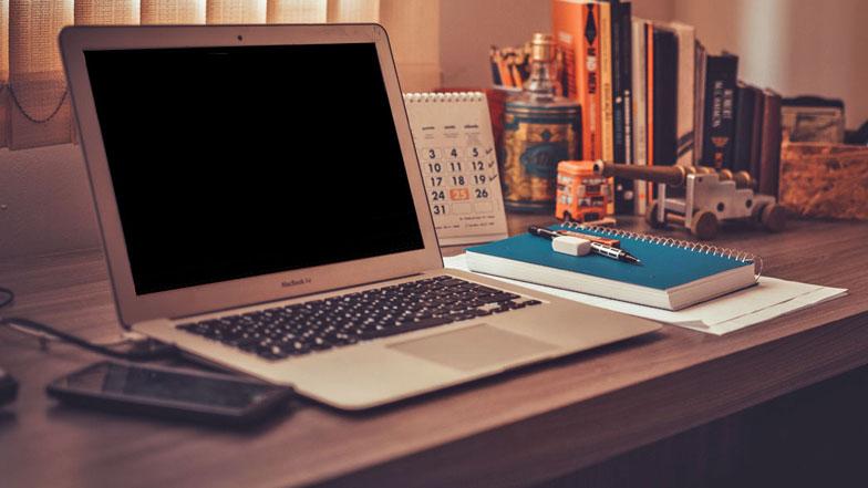 Should I use a template to write my CV? reeduk