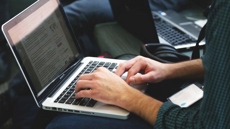 Tech interview questions reeduk - technology interview questions