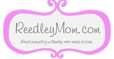 Reedley Mom.com logo