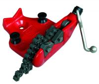 Chain Vises | Reed Manufacturing
