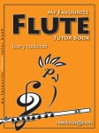 Flute-Cover