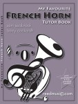 french-horn-cover