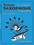 tenor-sax-cover