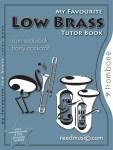 trombone-cover