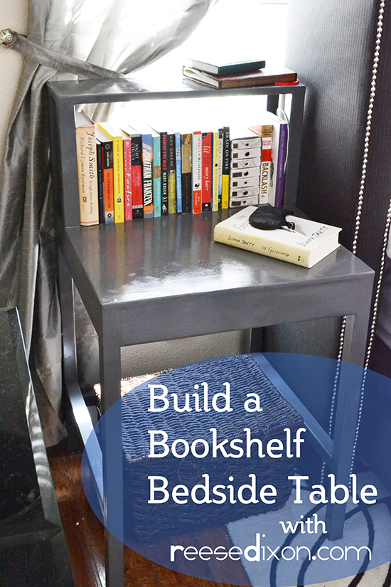 bookshelf-bedside-table