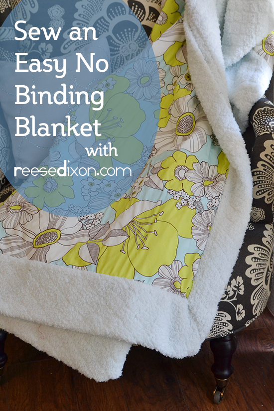 no-binding-blanket
