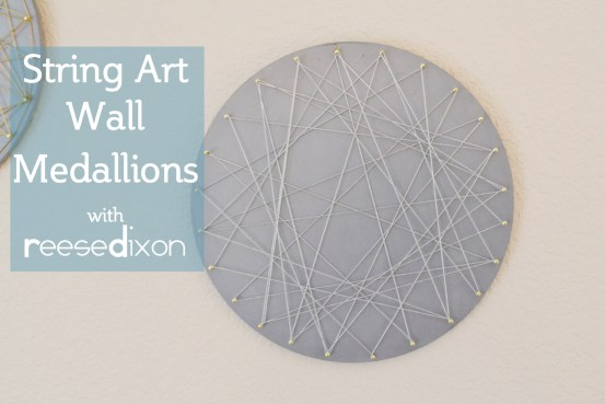 string-art-wall-medallions