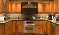 Start a Cabinet Refacing Business | WalzCraft Cabinet ...