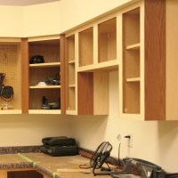do it yourself cabinet refacing supplies  Roselawnlutheran