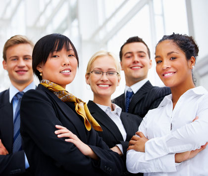 Multicultural Work Force - type, benefits, Trends in cultural