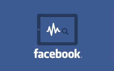 Facebook : Une erreur de calcul sur le temps de visionnage des vidéos