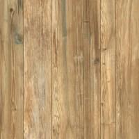 Tile that looks like Wood - Larix