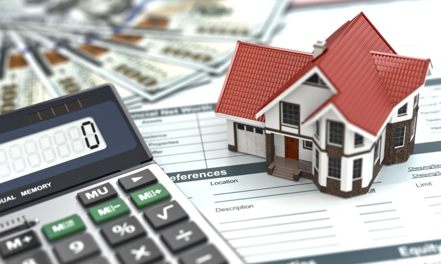 Should You Refinance? Rates are near Historic Lows! - RefinanceRate