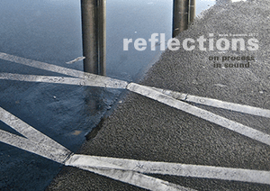 Reflections_COVER5_2017-300