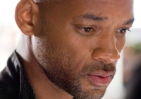 Commotions cérébrales au Football avec Will Smith