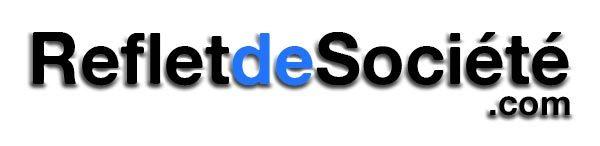 cropped-images_image_logo-reflet-de-societe-web1.jpg