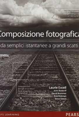 Composizione-fotografica-da-semplici-istantanee-a-grandi-scatti-0