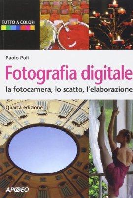 Fotografia-digitale-La-fotocamera-lo-scatto-lelaborazione-0