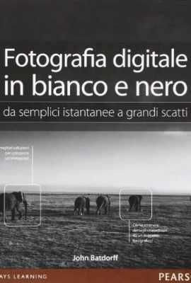 Fotografia-digitale-in-bianco-e-nero-da-semplici-istantanee-a-grandi-scatti-0