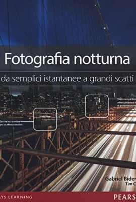 Fotografia-notturna-da-semplici-istantanee-a-grandi-scatti-0
