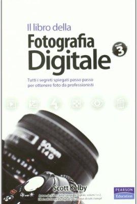 Il-libro-della-fotografia-digitale-Tutti-i-segreti-spiegati-passo-passo-per-ottenere-foto-da-professionisti-3-0